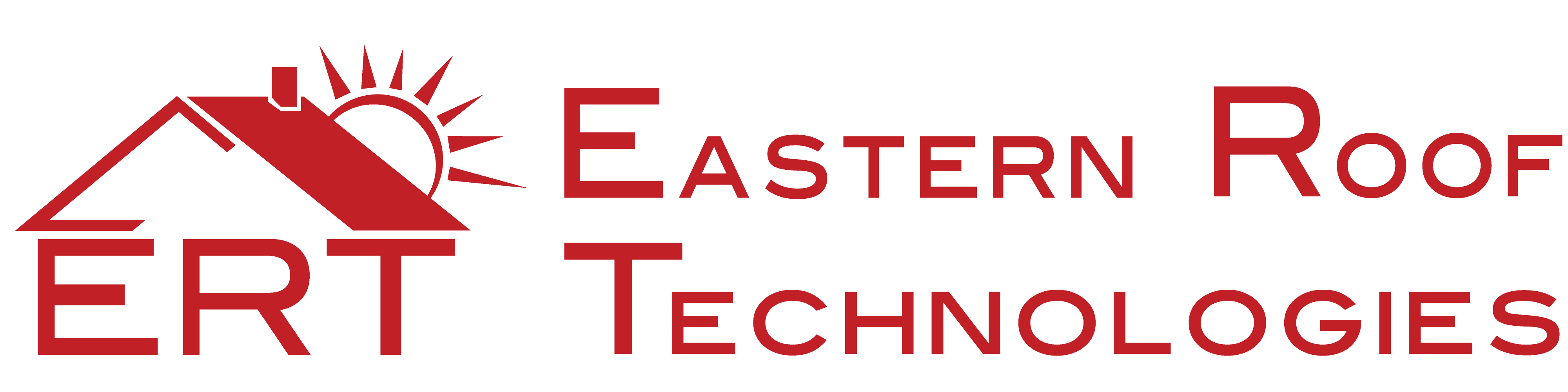 Eastern Roof Technologies